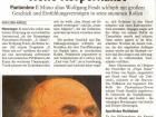 08.03.2011 Memminger Zeitung