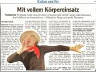 März 2010 Memminger Zeitung