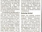 31.1.2012 Memminger Zeitung